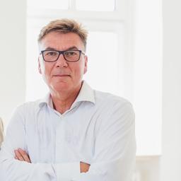 Karsten Droege - Ne(X)t Step UG - Bückeburg