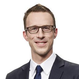 Raphael Kissling's profile picture