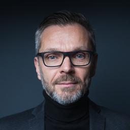 Oliver Kühnle - ebm-papst Unternehmensgruppe - Mulfingen