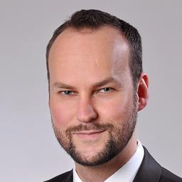 Tobias Fechner's profile picture