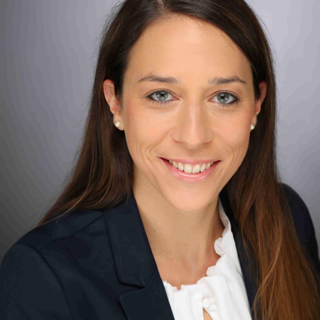 Dr. Meike Samtlebe - Technologin - Verfahrensentwicklung