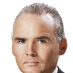 Uwe Lenhart - UWE LENHART Rechtsanwälte - Frankfurt am Main