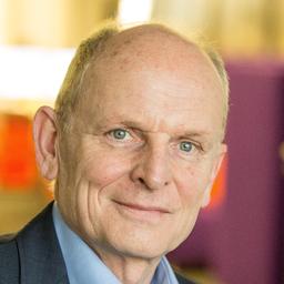 Claus Weichelt