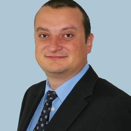 Emil Manolov's profile picture
