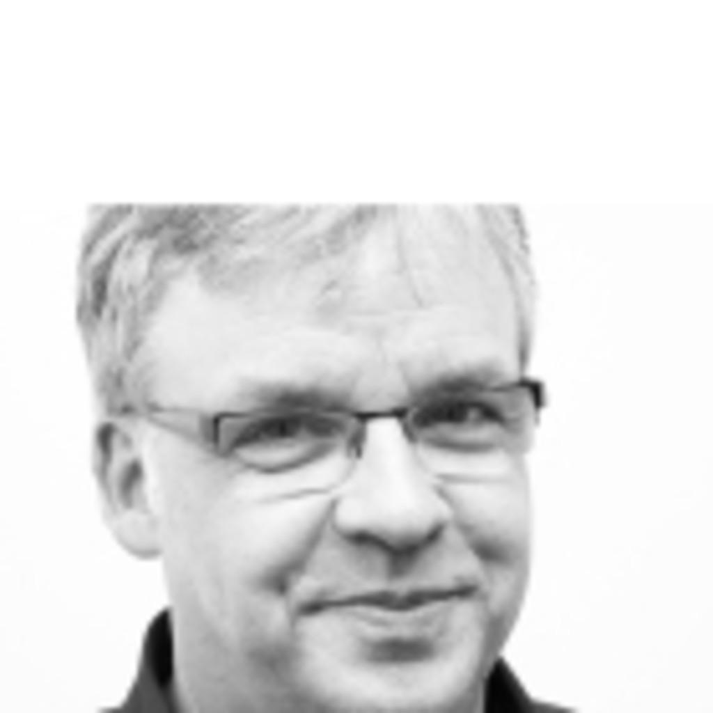 Hermann Brünger Geschäftsführer Abs Gmbh