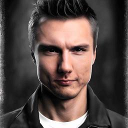 Karol Paul Bok - Dr. Ing. h.c. F. Porsche AG - Stuttgart