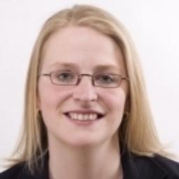 Vera Spiegel - Spiegel Web Solutions - Erwitte