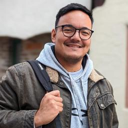 Carmelito Bauer's profile picture