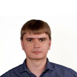 Alexander Evert's profile picture