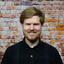 David Arens - Berlin