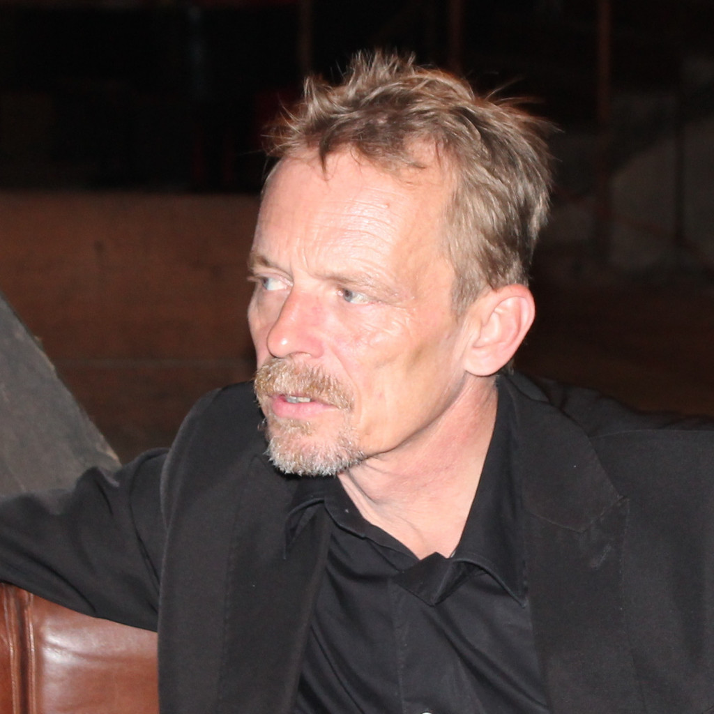 Ferdinand Baumgartner's profile picture