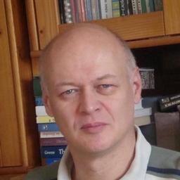 Andras Atzel's profile picture