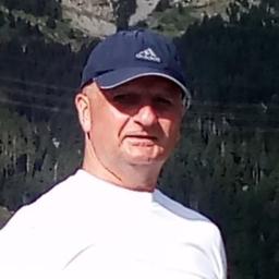 Michel Reverte - Internationales Netzwerk - Canet en Roussillon