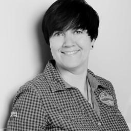 Silvana Cassel's profile picture
