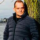 Ralf Westphal - Güstrow