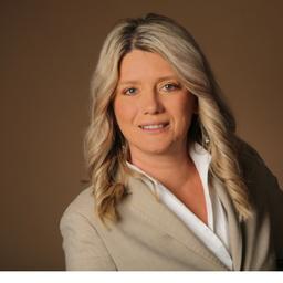 Lidia Blaschke's profile picture