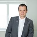 David Leitner - Niederösterreich
