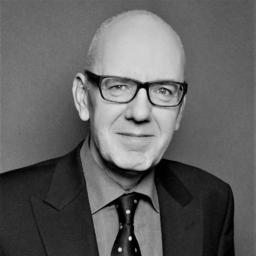 Alexander Schenk - ALS Risk Mananagement Auditing, Datenschutz- und IT-Security-Beratung - München
