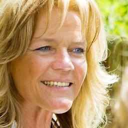 Birgit Bottek's profile picture