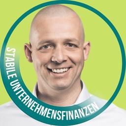 Christopher Käser-Ströbel