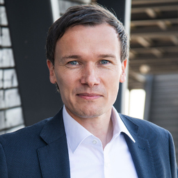 Christoph Baum's profile picture