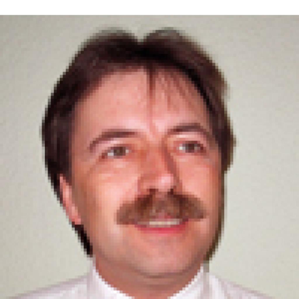 Klaus-Dieter Wolf - Leiter IBW - Ingenieurbüro für Oberflächentechnik - IBW, ...
