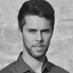 Mark Brandenburger - Suche ab sofort Stelle als Entwicklungsingenieur / Großraum Stuttgart - Friedrichshafen