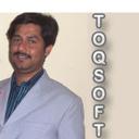 Tanveer Ahmad - Bangalore
