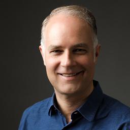 Oliver Feldkircher