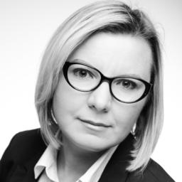 Julia Leinekker - Bildungszentrum des Handels, Hagen - Hagen