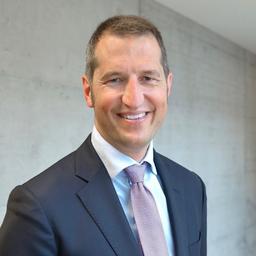 Frank Herrmann - Deloitte Consulting Switzerland - Zurich