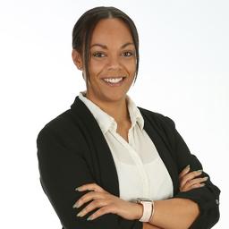 Laura Colon's profile picture