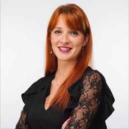 MARION QUICKE's profile picture