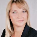 Susanne Winkler - Leipzig