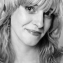 Melanie Berg - Engelskirchen