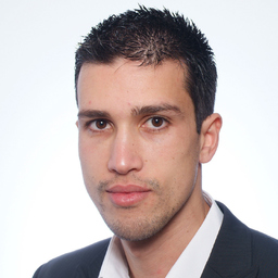 Aymen Gam - LC Systems-Engineering AG - Basel