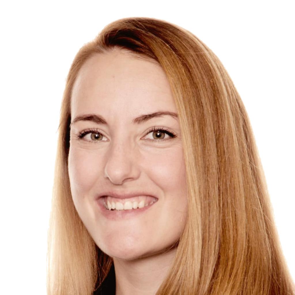 Sandra Anderegg's profile picture
