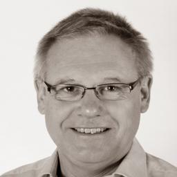 Dr. Martin Schottler - AVEREM Verfahrenstechnik - Stuttgart