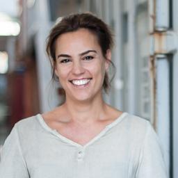 Julia Kresin's profile picture