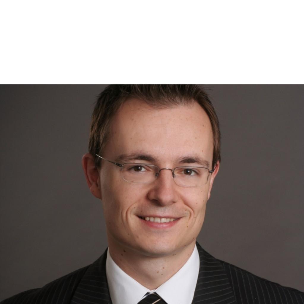 Regionsleiter Kundenservice Filialen