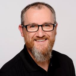 Lars George