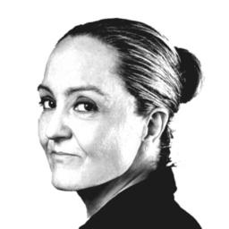 Sonja Ruster ʕ•ᴥ•ʔ