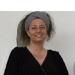 Stephanie Schröter - Das Bildhaueratelier - Arnsberg