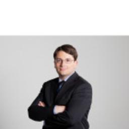 Dr Uwe Lipinski - Anwaltskanzlei Dr. Lipinski (ab 01.06.2011) - Heidelberg