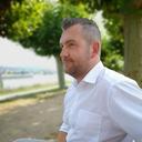 Dominik Schmitz - Bad Breisig