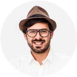 Tobias Krettek - Imagefilm · Werbespot · Virtual Reality · Stereo3D - Leipzig