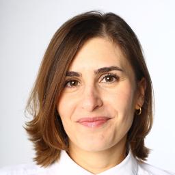 Natalia Wrobel
