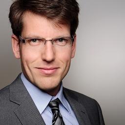 Dipl.-Ing. Matthias Aßmann's profile picture