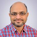Vikas Gupta - Ghaziabad