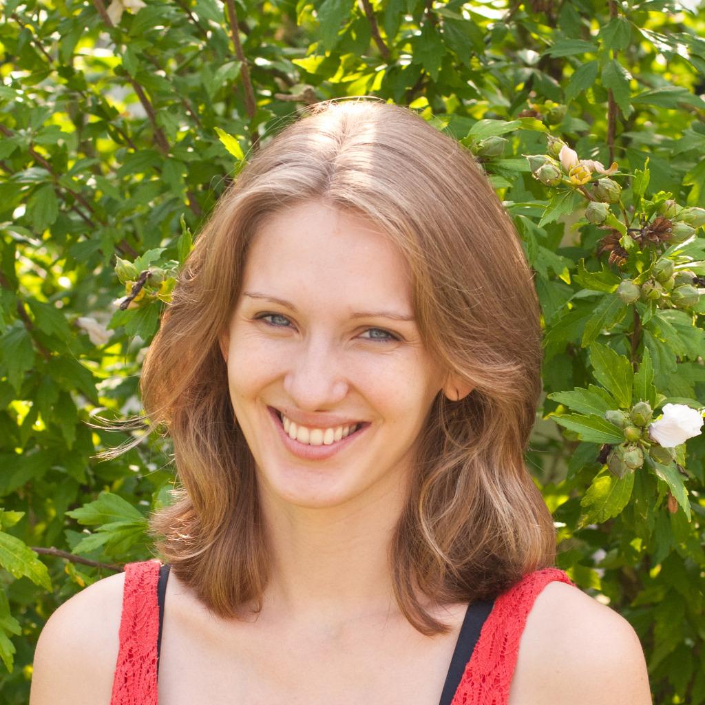 Judith Mazzilli's profile picture